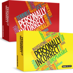 Personally Incorrect Expansion Sets